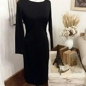 Chadwick Stretchy (Audrey Hepburn) Dress, 8